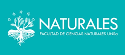 Facultad de Ciencias Naturales - U.N.Sa.